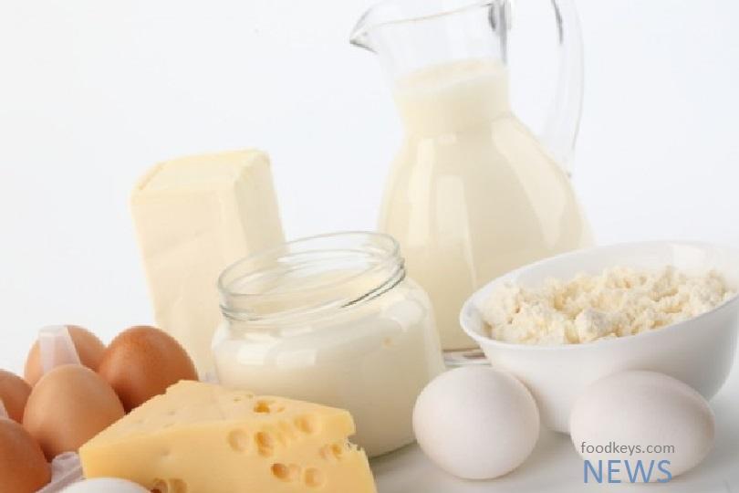 قیمت خرید شیر خام