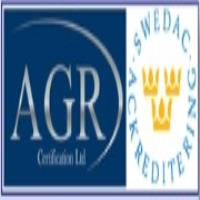 A.g.R Certification Ltd. Sweden